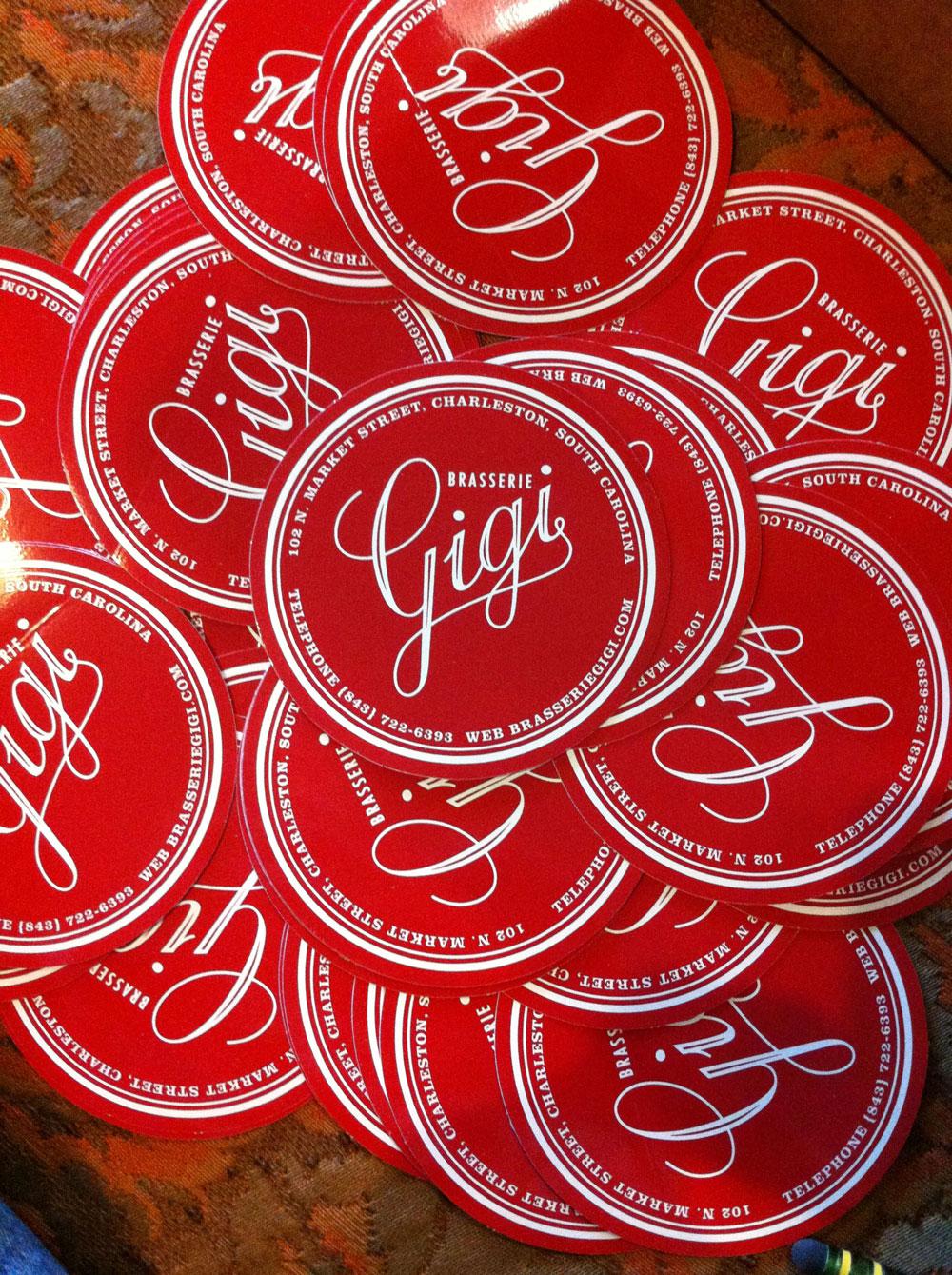 gigi-stickers