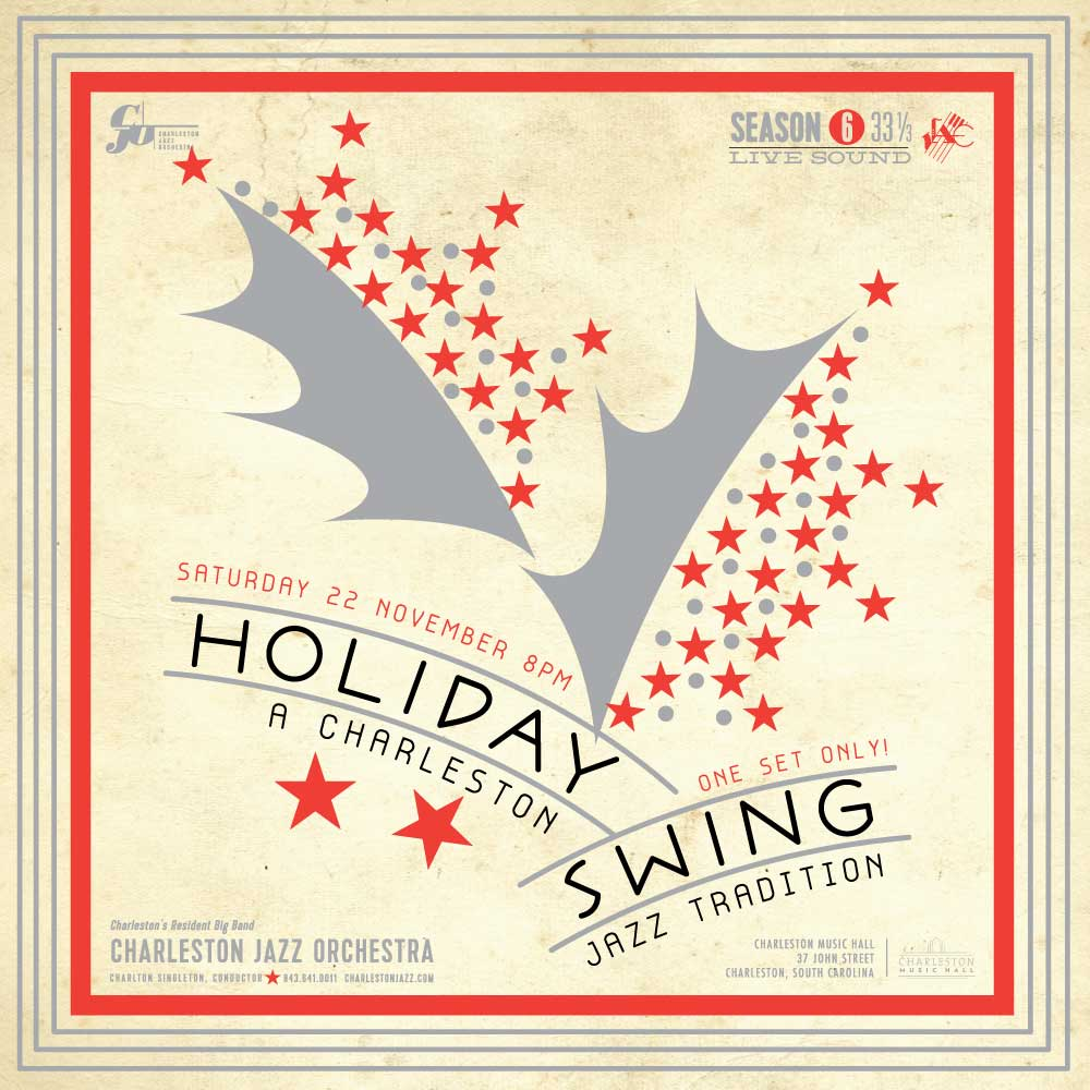 holiday-swing-poster-final
