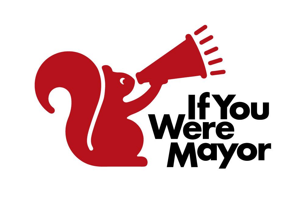 IYWM-logo