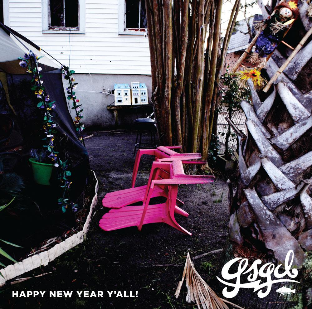 gsgd-new-year