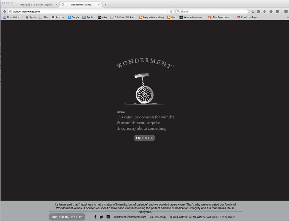 WW-website