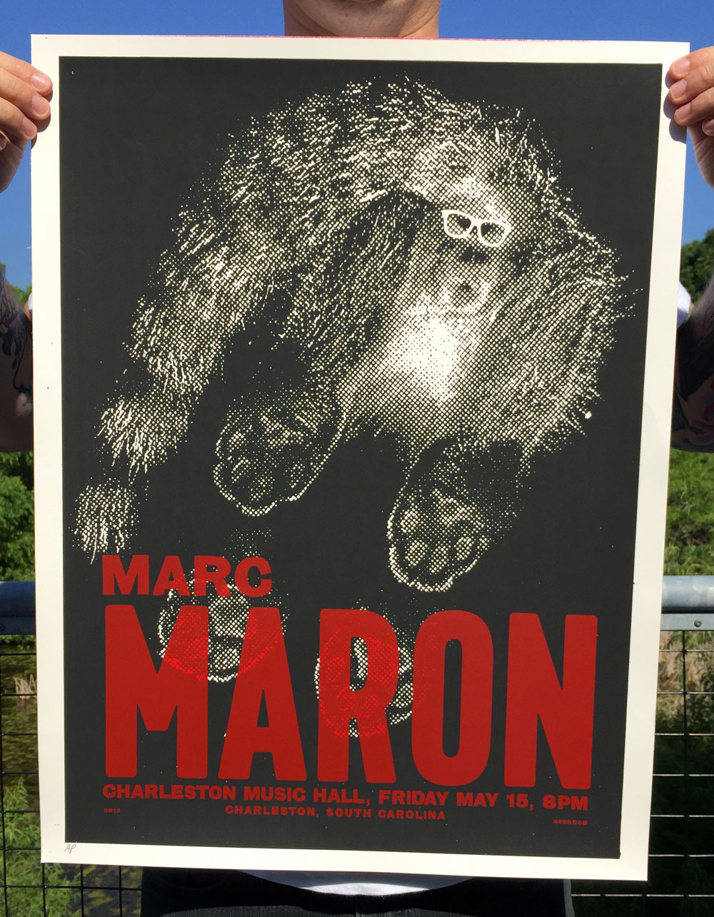 maron_final_photo