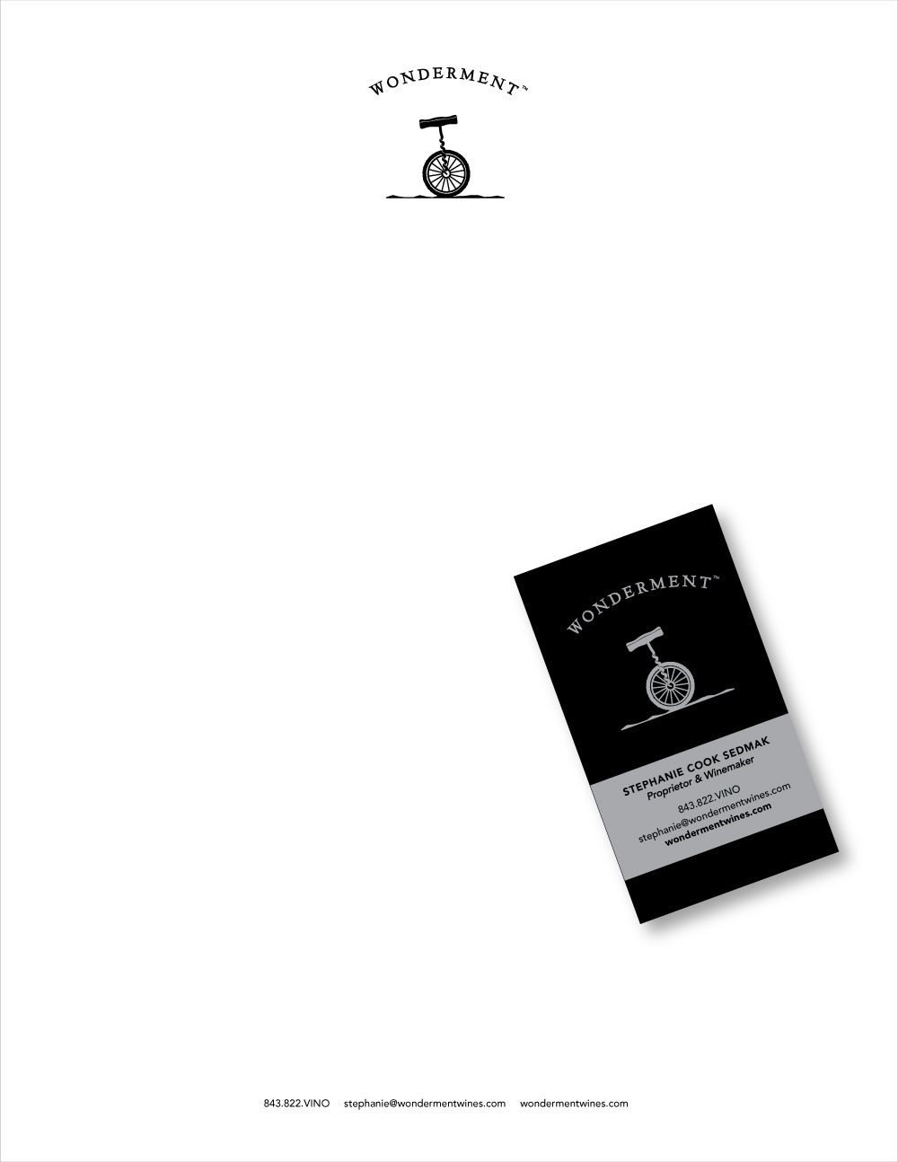 wonderment-letterhead