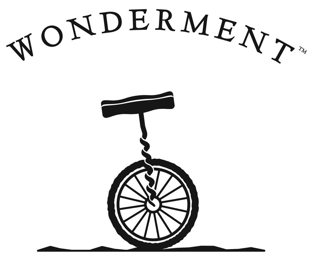 wonderment-logo