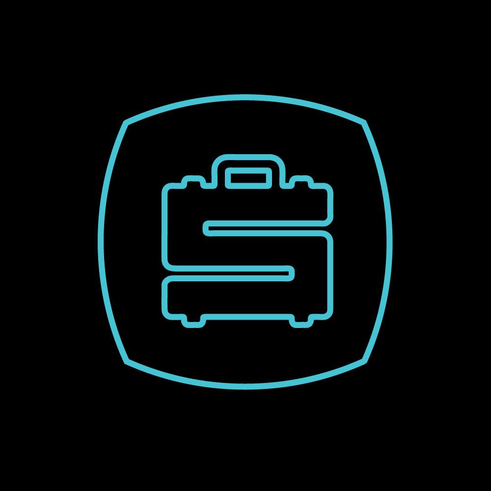 stowaway-square_1