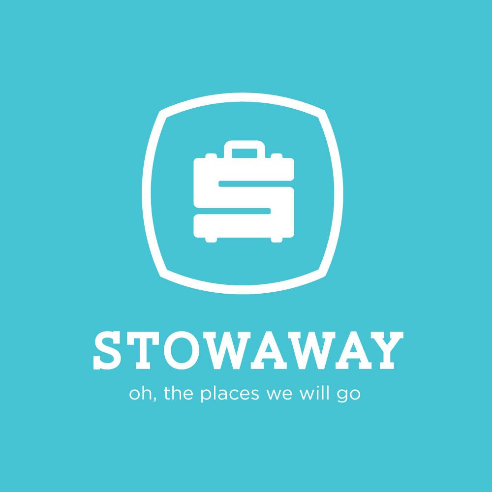 stowaway-square_2