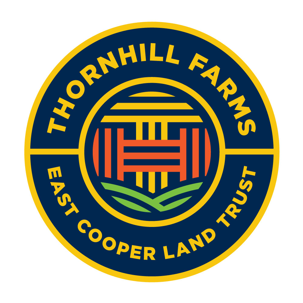 Thornhill_Badge