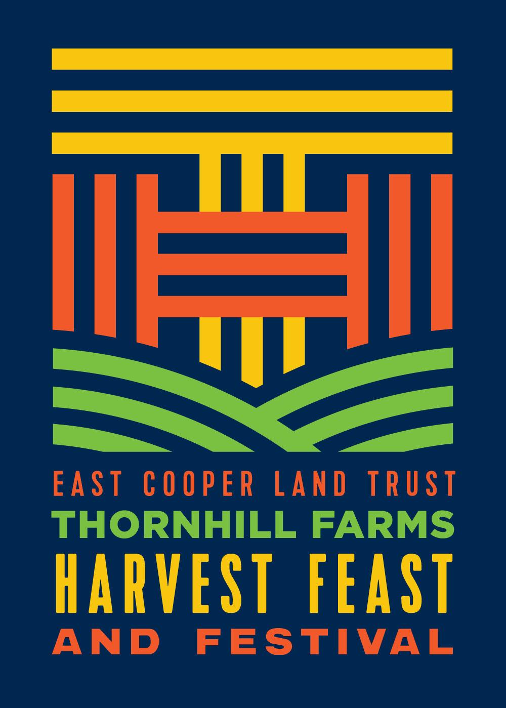 Thornhill_harvest-Fest_Logo
