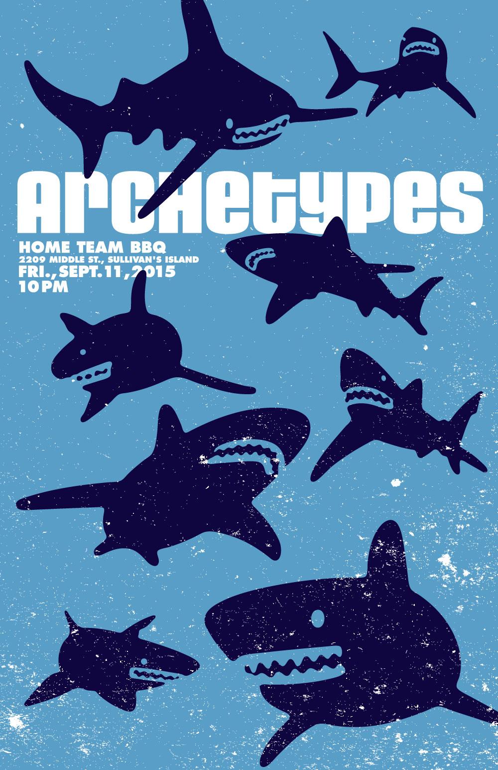 archetypes_sharks_final