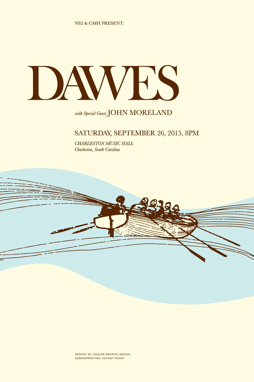 final_DAWES_poster_1