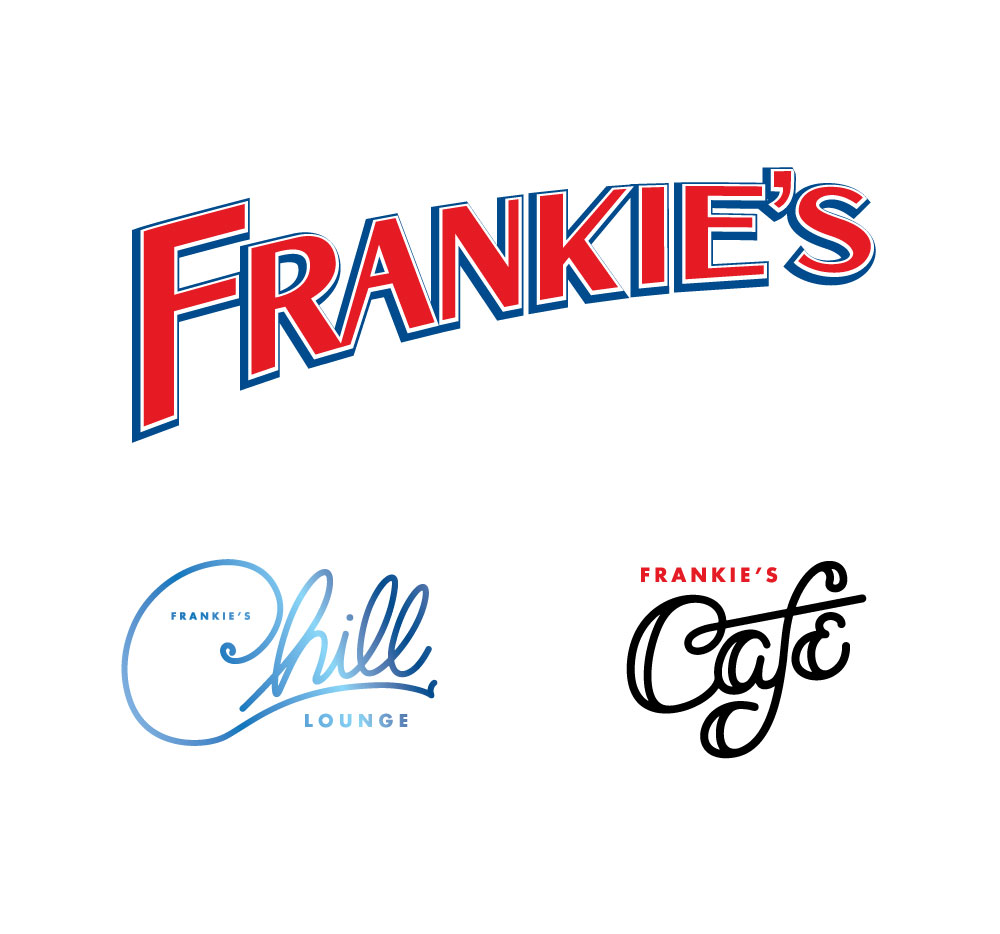 Frankies-and-more