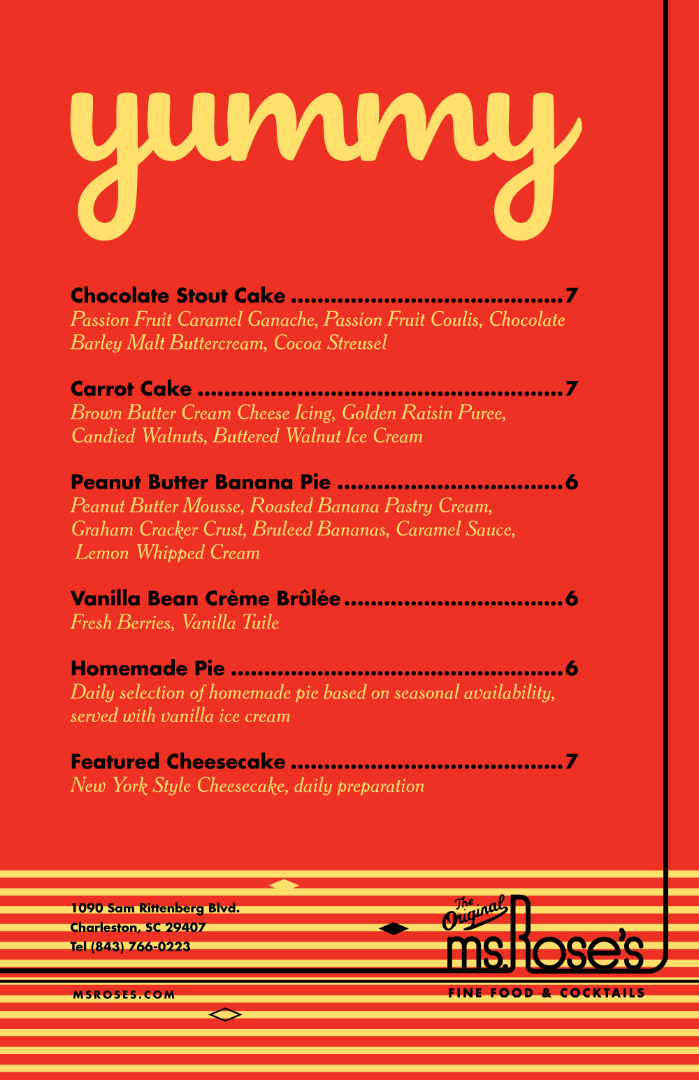 MR-2013-dessert-menu-5.5x8.5