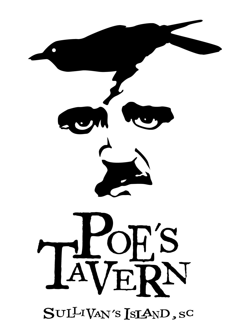 final-poe-logo-[Converted]