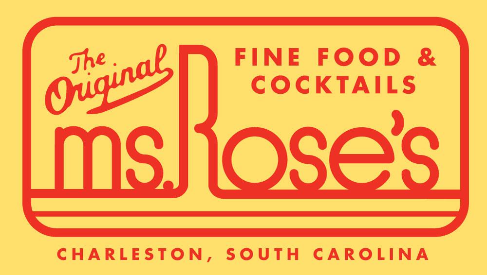 ms-rose-logo-w-chas