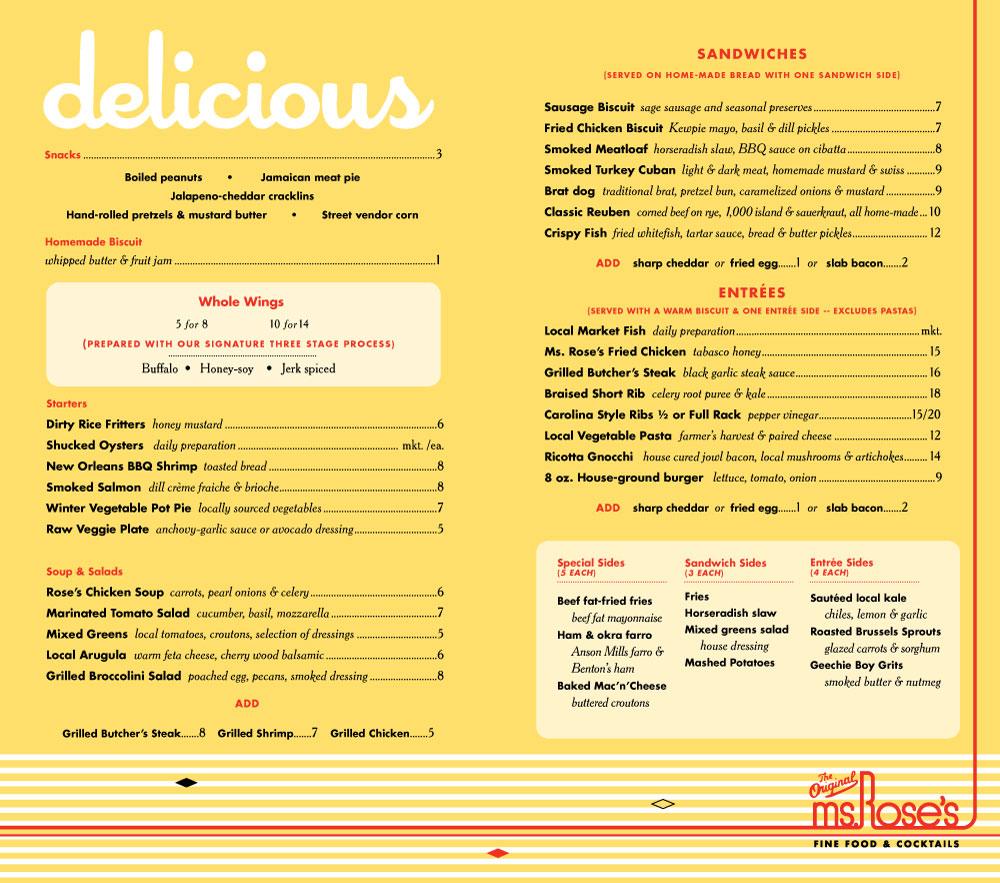 ms.-rose's-menu-2.0-(inside)