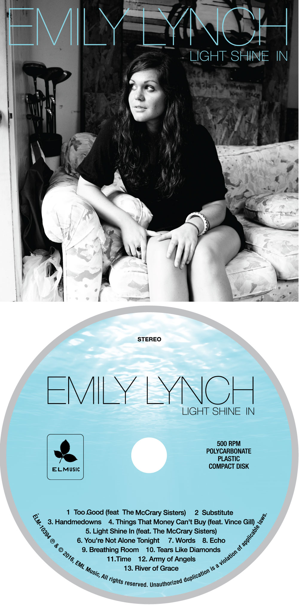 EmilyLynch_album_1.1
