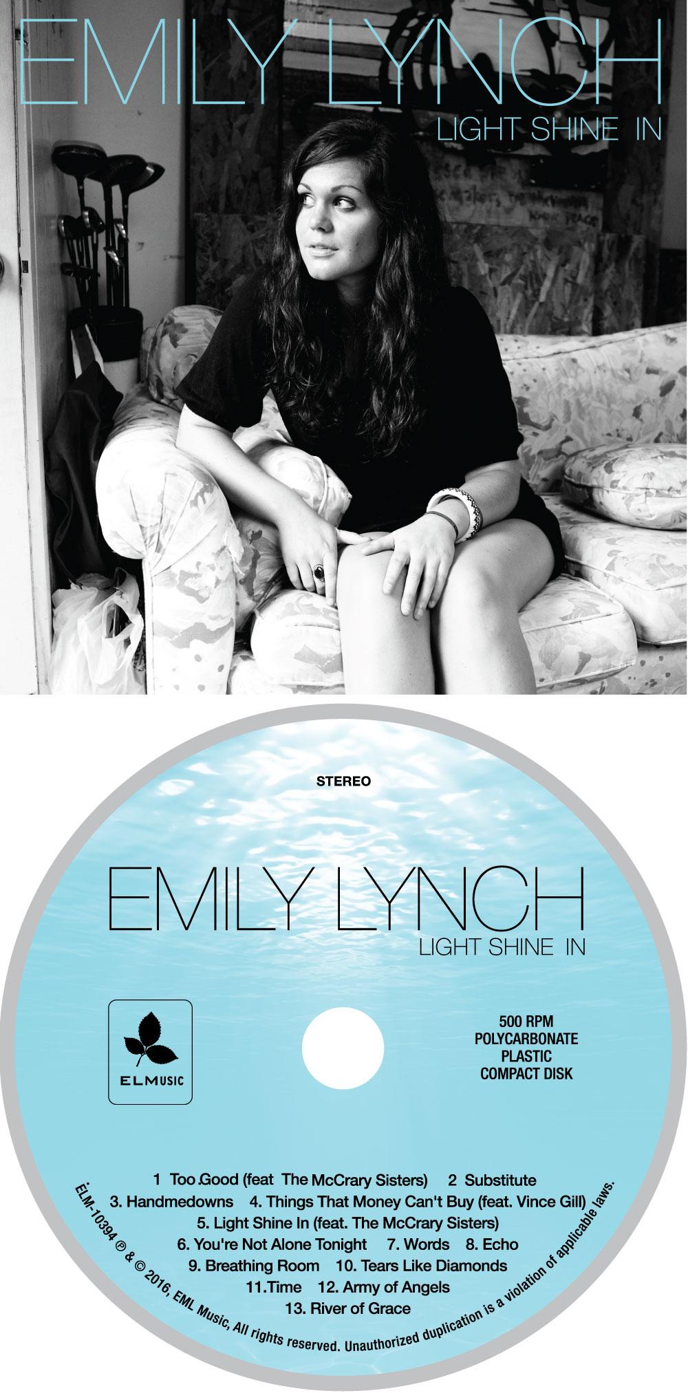 EmilyLynch_album_1.1