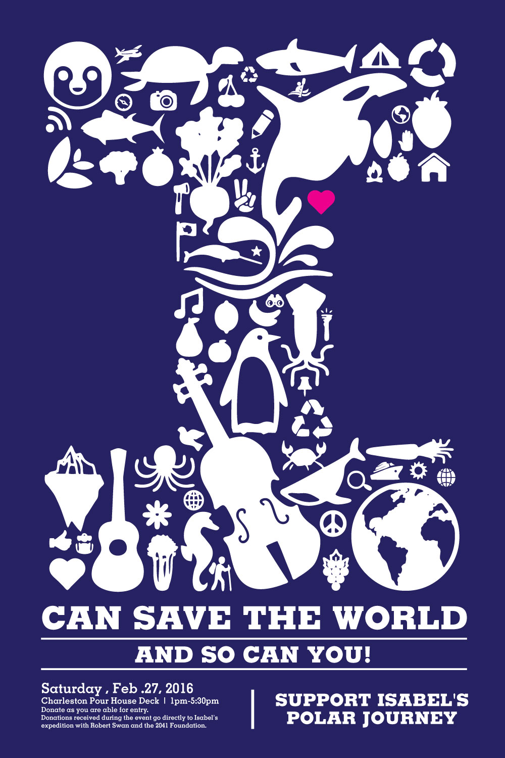 i-can-save-the-world
