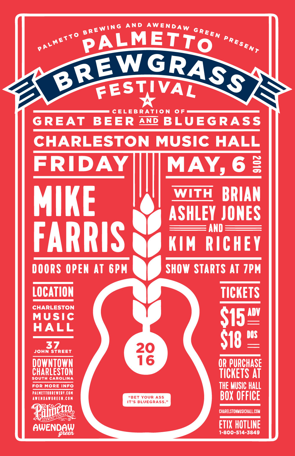 CMH_brewgrass_poster