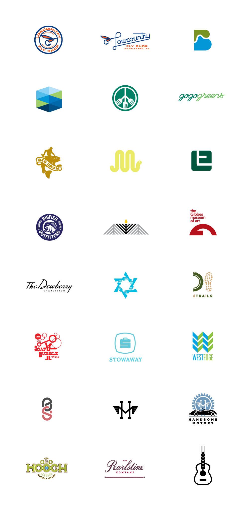 gsgd_logos_2016_1.0