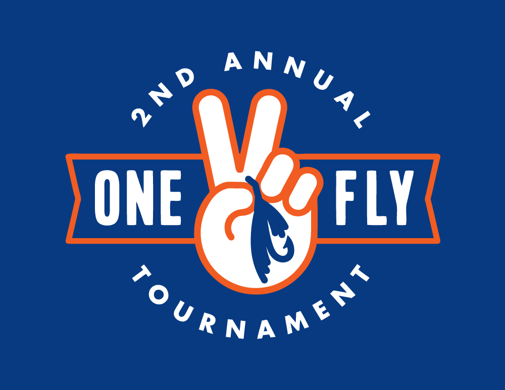 2nd_annual_ONE_FLY_logo_color_reversed